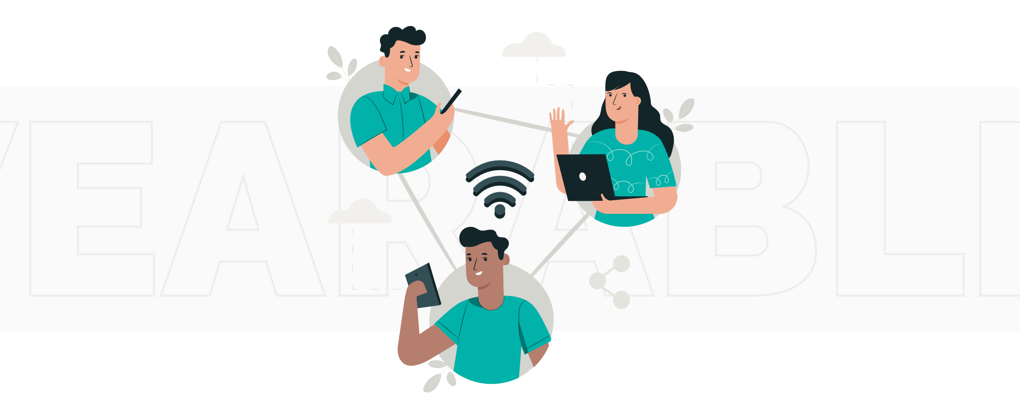 Top Marketing Technology Trends
