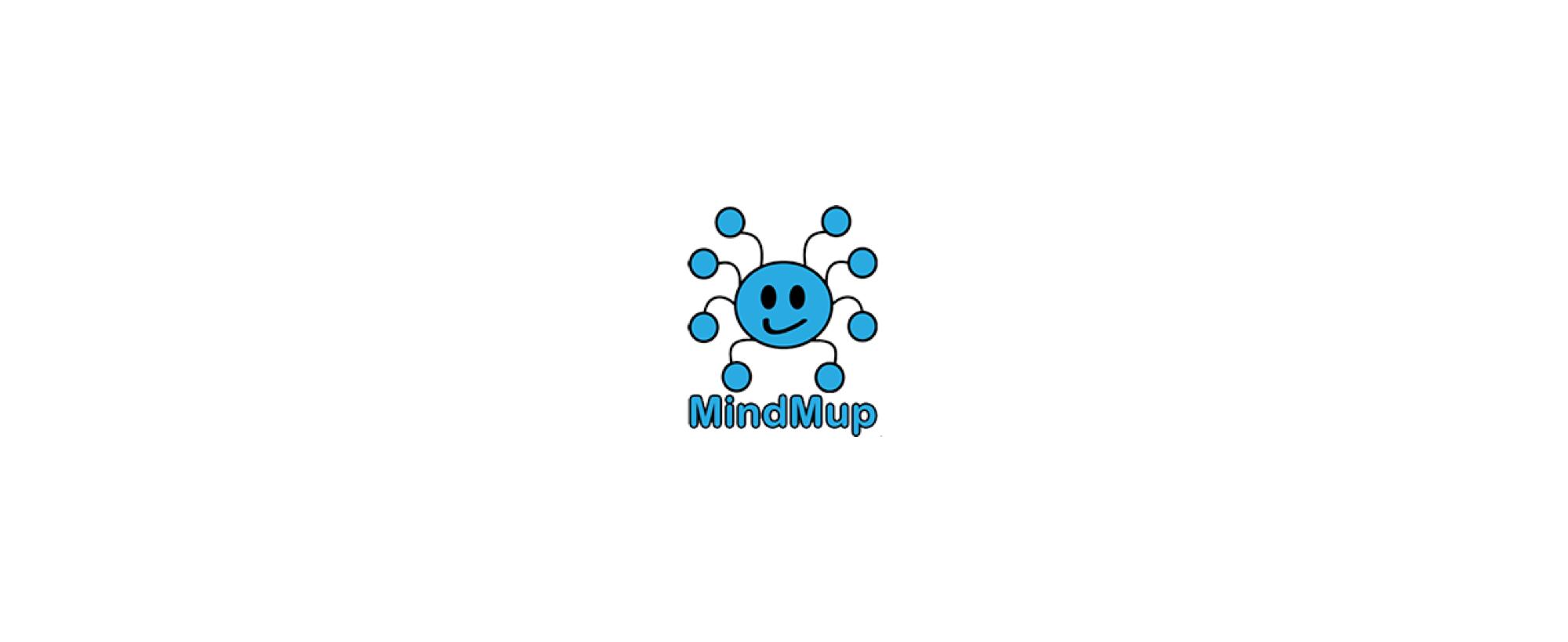 mindmup serverless