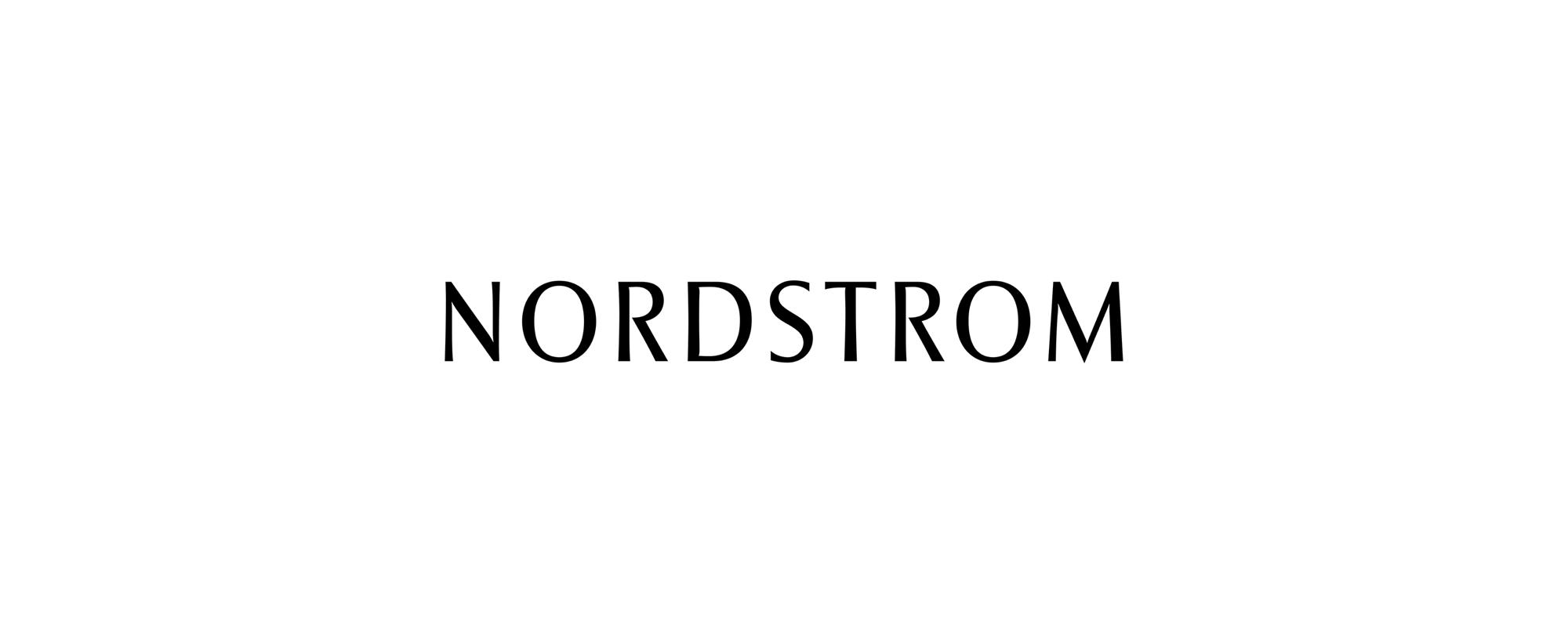 nordstrom serverless