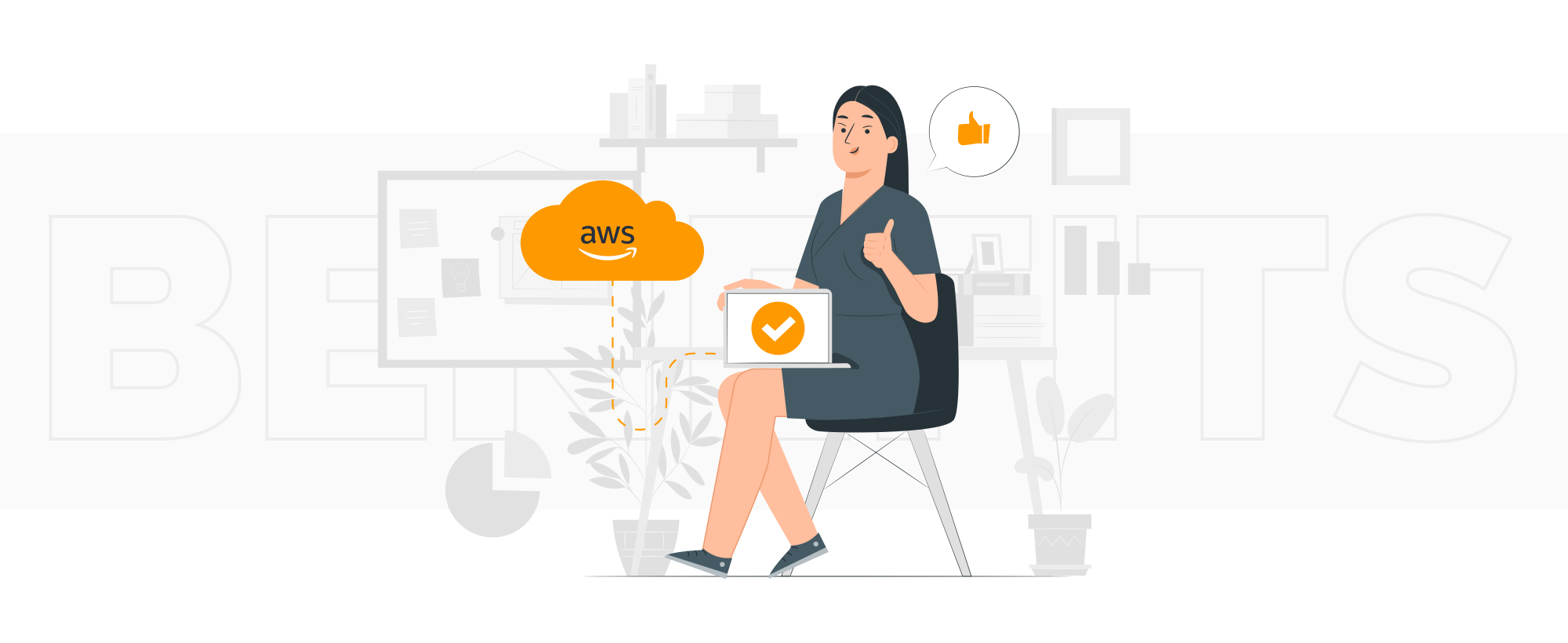 ISV Partner Path Benefits | TechMagic.co