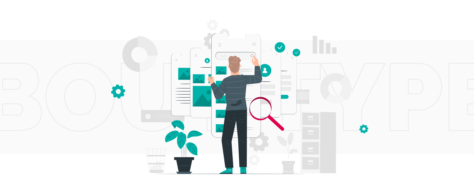 Overview of the Main Types of Automated Testing   TechMagic.co