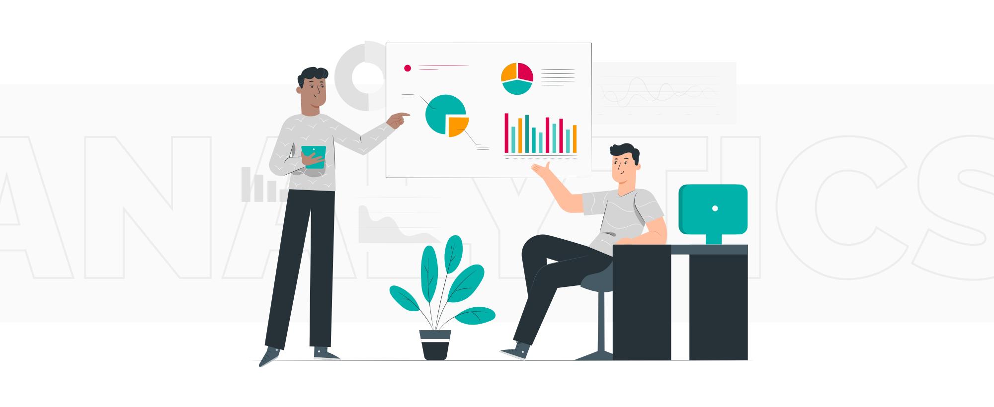 People analytics tools   TechMagic.co